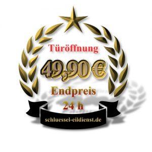 Preise Tipps Schluesseldienst Hannover