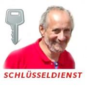 Schlüsseldienst Hannover, günstiger, Festpreisgarantie, Einbruchschutz